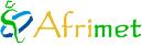 Conférence des Directeurs des Services Météorologiques et Hydrologiques Nationaux de l'Afrique de l'Ouest